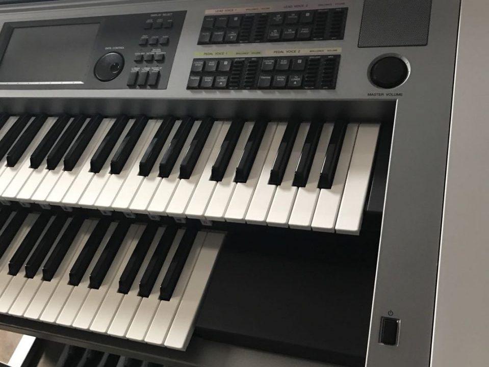 Yamaha-els-02c_
