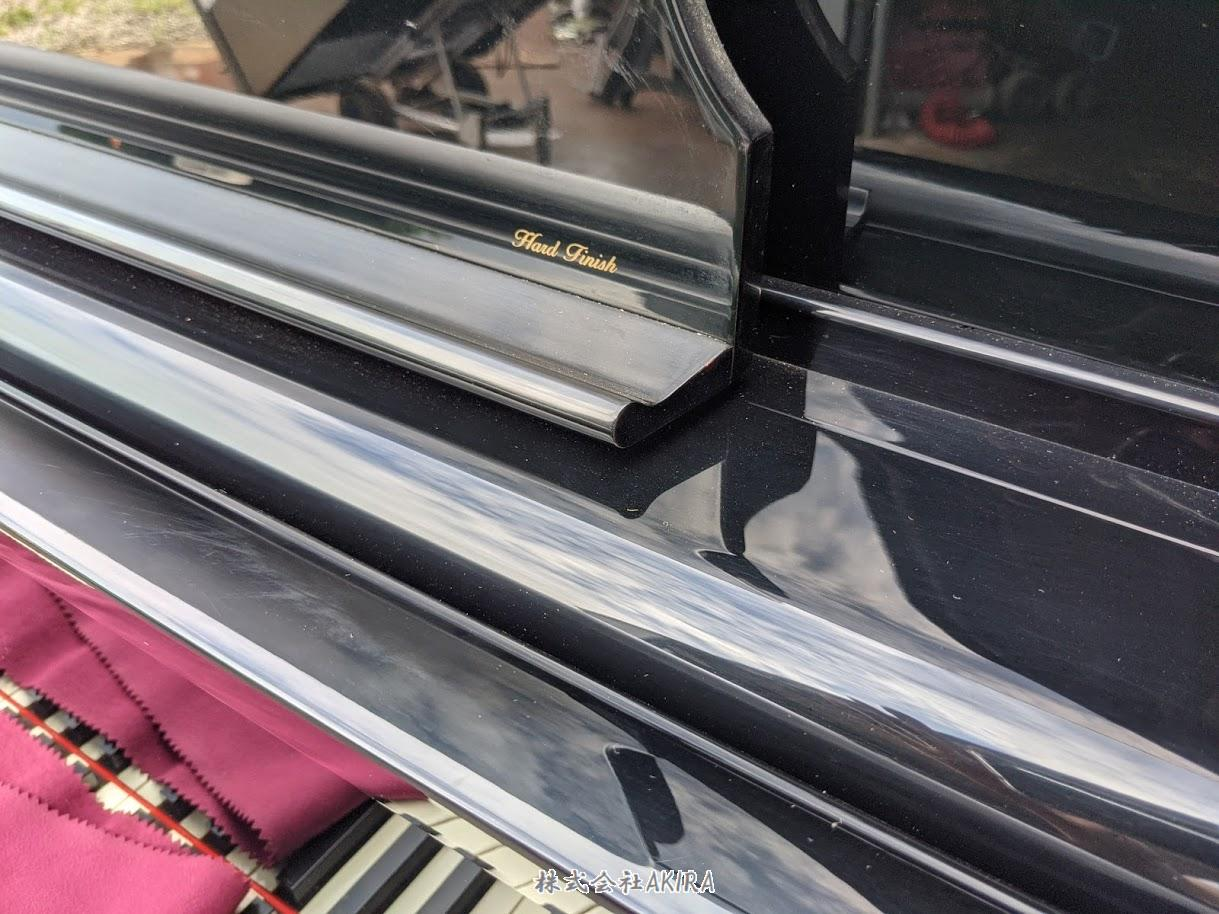 US-7XSE カワイピアノ 中古販売 大阪和泉市倉庫